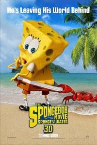 spongebobposter