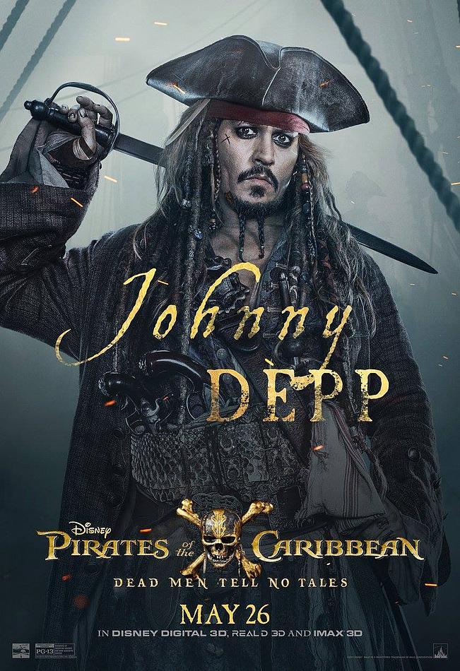 piratesofthecaribbeandeadmentellnotales