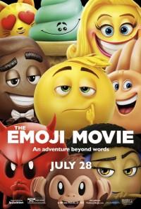 emojiposter