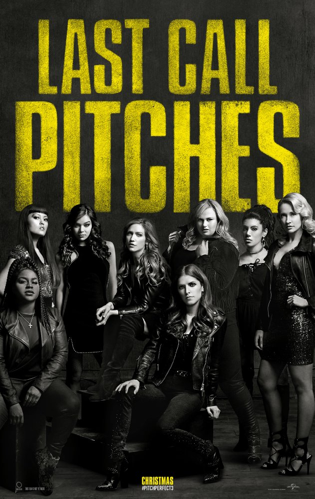 pitchperfect3poster