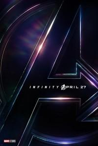 avengersinfinitywarposter