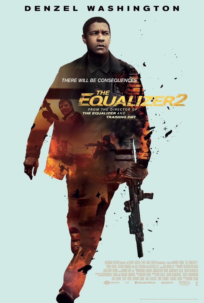equalizer2poster