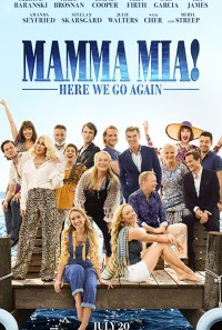 mommamiaposter