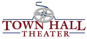 townhalltheaterlogo