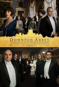 downtonabbeyposter